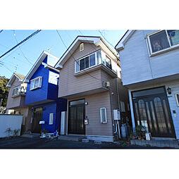 土浦駅 5.0万円