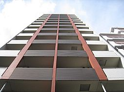 THEパームス新小岩[5階]の外観