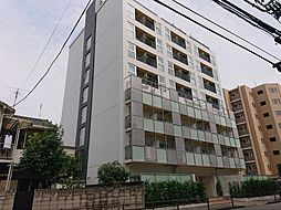 三鷹駅 6.7万円