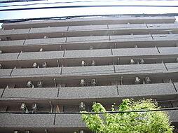 リーガル新神戸[5階]の外観
