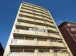 SHINKO TASHIRO[1階]の外観