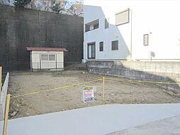 横浜市磯子区磯子台
