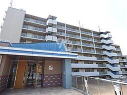 山陽魚住駅 7.9万円
