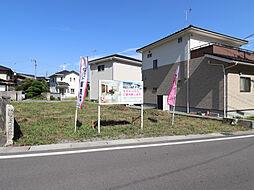 長野駅 3,500万円