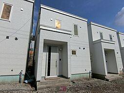 [一戸建] 北海道小樽市末広町 の賃貸【/】の外観