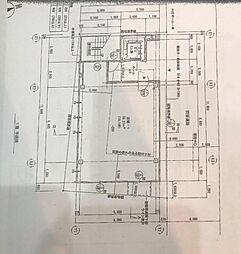山陽本線 横川駅 徒歩2分
