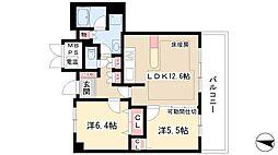 千種駅 14.0万円