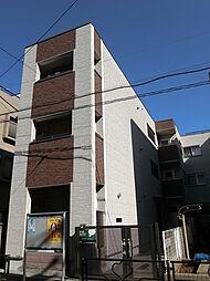 コスミオンFuJi