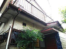 日吉駅 11.0万円