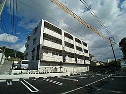 沖縄都市モノレール 赤嶺駅 4.3kmの賃貸マンション