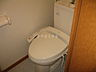 トイレ,1K,面積23.18m2,賃料3.5万円,バス くしろバス望洋住宅下車 徒歩4分,,北海道釧路市春採6丁目1-25