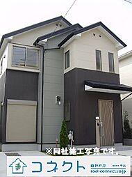栄駅 2,880万円