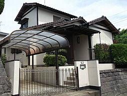 東福間駅 6.5万円