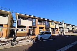 鶴崎駅 5.0万円
