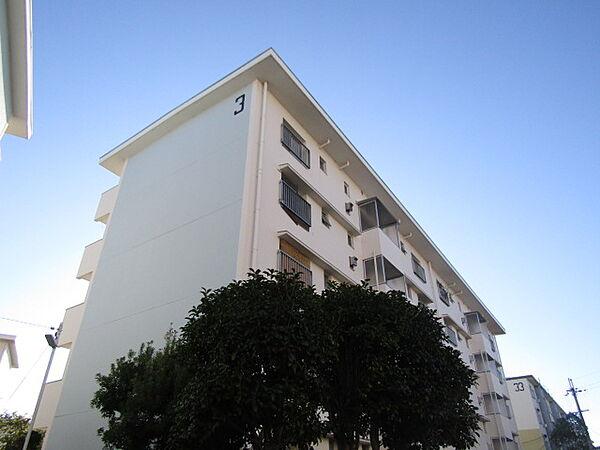 高丘東小学校(明石市)の学区周辺の賃貸マンション・アパート ...