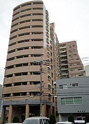 ロマネスク博多駅前[6階]の外観