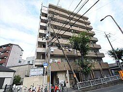 西中島南方駅 3.3万円
