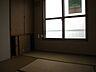 内装,1DK,面積27m2,賃料2.2万円,札幌市営南北線 麻生駅 徒歩10分,札幌市営南北線 北34条駅 徒歩15分,北海道札幌市東区北三十九条東1丁目3番23号