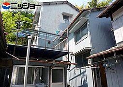 塩釜口駅 1.1万円