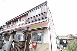 杉本町駅 4.5万円