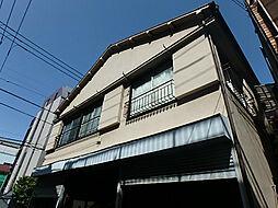 清澄白河駅 3.7万円