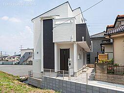 谷保駅 3,680万円