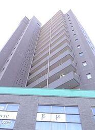 アクトヒルズ八千代II[  11階号室]の外観