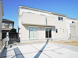都賀駅 2,530万円