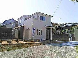 西鈴蘭台駅 3,180万円
