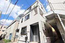四ツ木駅 3,880万円