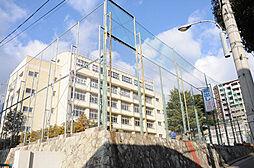 仮称琴ノ緒町新築マンション[2階]の外観