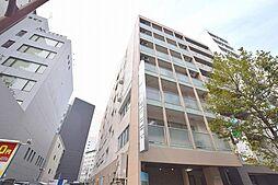 新大阪和光マンション