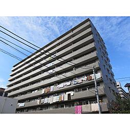 シュティーレ マツバラ[8階]の外観