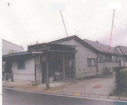 北秋田市綴子 カメリア館[3号室号室]の外観