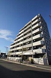 JR磐越西線 郡山富田駅 徒歩6分の賃貸マンション