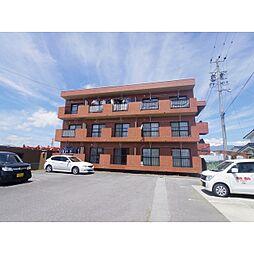 北中込駅 4.6万円