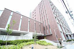 愛知県名古屋市昭和区川名本町4丁目の賃貸アパートの外観