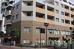 芦花公園駅 19.2万円