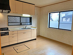 Osaka Metro御堂筋線 北花田駅 徒歩15分 3SDKの居間