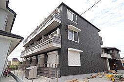 JR内房線 八幡宿駅 徒歩7分の賃貸マンション