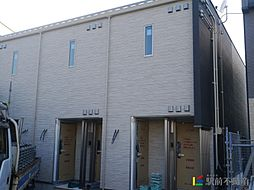 西鉄小郡駅 3.9万円