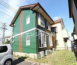 牛久駅 2.8万円