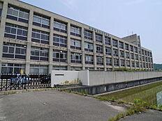 高砂市立竜山中学校まで997m