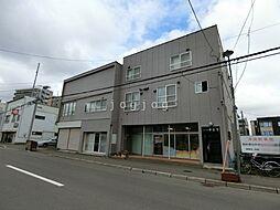 菊水駅 2.3万円