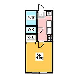小田原駅 3.4万円