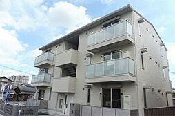 久留米駅 5.7万円
