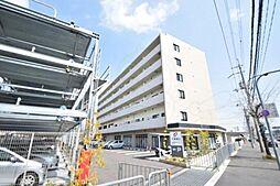 JR東海道・山陽本線 JR総持寺駅 徒歩22分の賃貸マンション