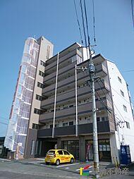 カンフォーラ佐賀
