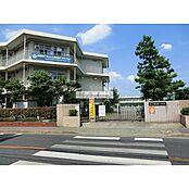 西東京市立保谷第一小学校