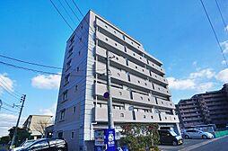 コージーコートハカタ[5階]の外観